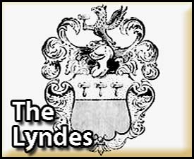 The Lyndes
