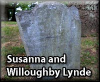 Susanna and Willoughby Nav Button