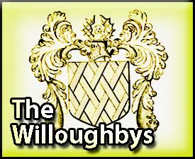 Willoughby Family